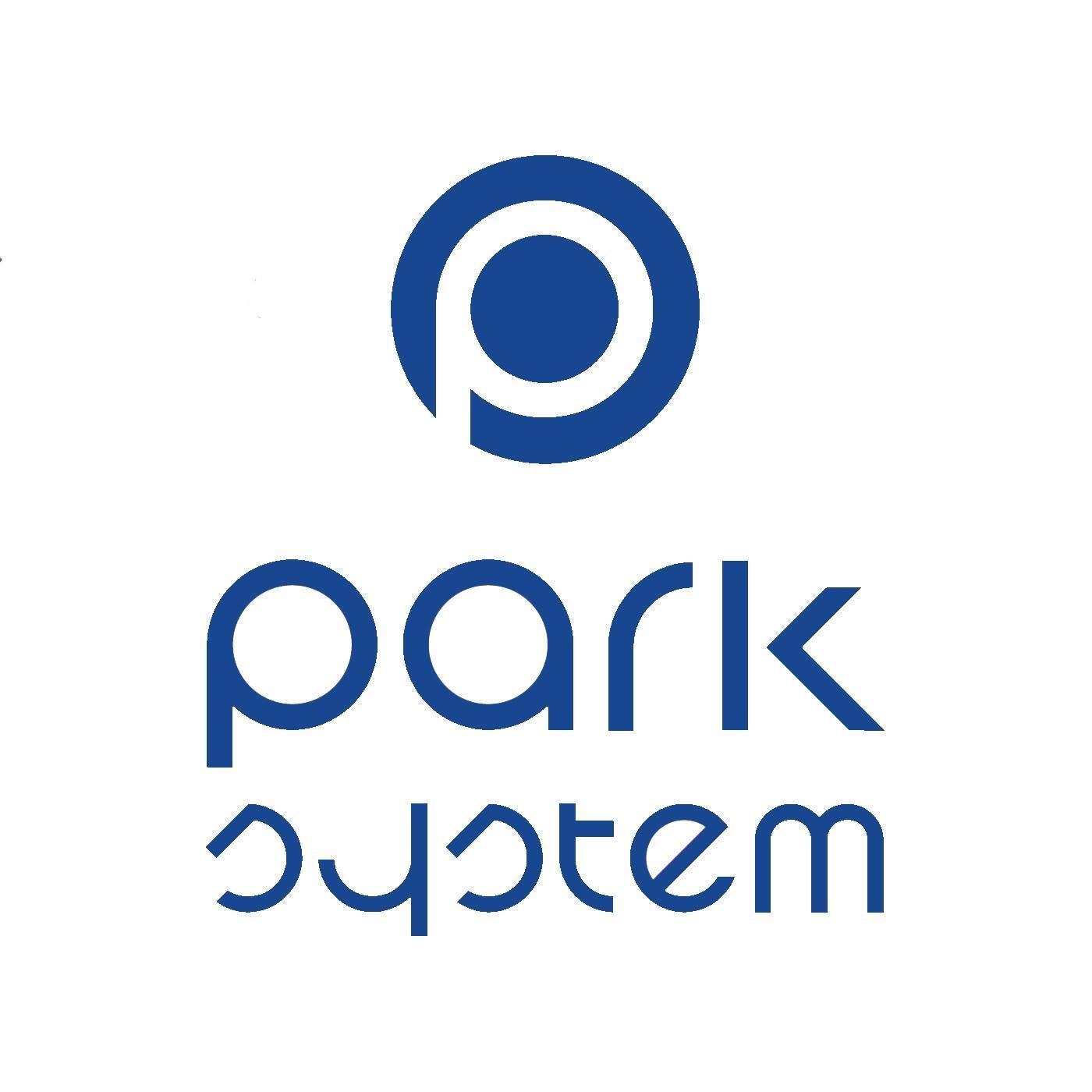 PARK SYSTEM
