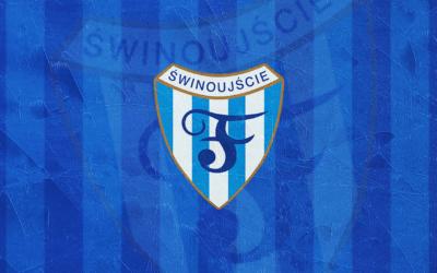 Cztery kluby zakończą sezon w sobotę